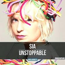 Sia Chandelier Free Sia Chandelier Free Unstoppable 3 4 N Chandelier Free