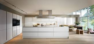 cuisine high tech s2 la cuisine high tech de siematic inspiration cuisine le