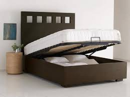 Platform Bed Ideas 51 Platform Bed Designs And Ideas Ultimate Home Ideas