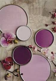 101 best 2014 pantone color of the year radiant orchid images on