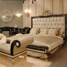 Luxury Bedrooms Interior Design by Best 25 Fainting Couch Ideas Only On Pinterest Victorian Chaise