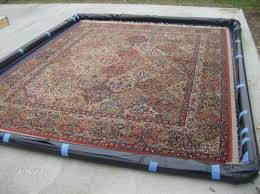 Clean Area Rugs Area Rug Cleaning Psr With An Decorations 13 Visionexchange Co