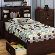 hoot judkins furnituresan franciscosan josebay areajay twin bed