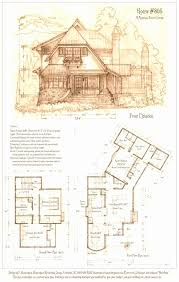 309 best for the home storybook homes floor plans luxury 103 best tudor