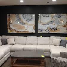 home decor kennesaw ga tucci s unique furnishings and accessories home decor 1155