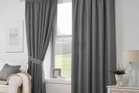 carten design 2016 adelaide curtains nrtradiant com
