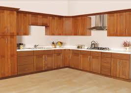 cabinet 12 best kitchen cabinet hardware x12a beautiful kitchen