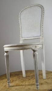 chaise de bureau bureau vall馥 bureau 馥s 50 100 images 姜朝鳳宗族痞客邦pixnet 創造品牌個性和