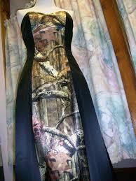 redneck themed for camo weddings