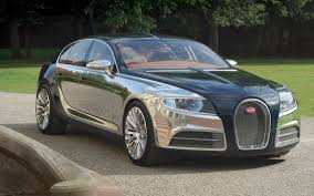 car bugatti gold only in dubai 22 luxurious vehicles