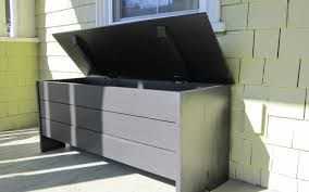 Outside Storage Bench Bench Outdoor Storage Bench Inspirational Cushion Boxes Outdoor