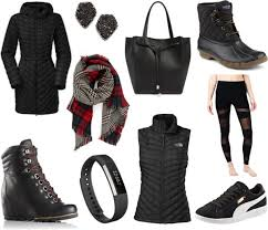 best black friday deals 2016 clothing fall athleisure layers u0026 early black friday deals loubies and lulu