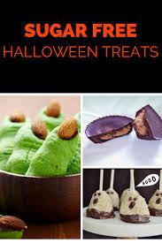coke zero halloween horror nights hollywood 14 best halloween images on pinterest halloween foods halloween