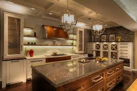 Kitchen And Bathroom Design Kitchen Bathroom Design Glamorous Decor Ideas Cool Kitchen And