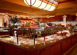 Rio Las Vegas Seafood Buffet Coupons by Golden Nugget Buffet Golden Nugget Buffet Coupon