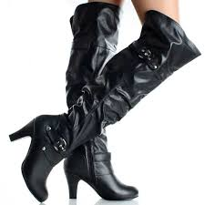 womens motorcycle riding boots womens motorcycle riding boots with heels amazing white womens