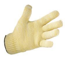 gant kevlar cuisine tabliers torchons gants organisation de la cuisine mathon fr