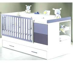 chambre kirsten transformable lit convertible bebe lit bebe transformable pas cher vente lit bebe