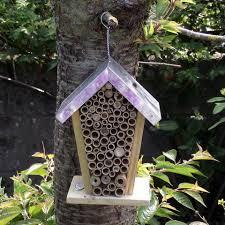 Eco Friendly Garden Ideas News Garden Secret Gifts