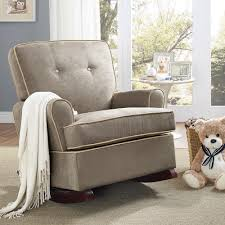 baby relax mackenzie rocker gray walmart com photo with fabulous