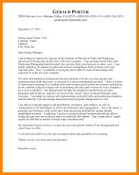 cover letter maker excellent free amazing cover letter creator with resume template for
