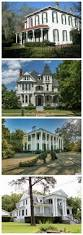258 best home decor u0026 design images on pinterest alabama
