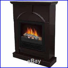 Electric Fireplace Heater Tv Stand by Electric Fireplace Heater Tv Stand Adjustable Heat Free Standing