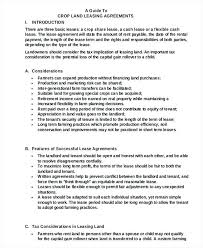 sample research assistant resume u2013 topshoppingnetwork com