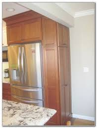 12 inch broom cabinet 12 inch wide kitchen pantry cabinet ordinary 12 inch wide pantry