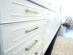3 3 8 cabinet pulls 8 inch cabinet pulls 3 3 8 cabinet pulls 8 brass cabinet pulls 8