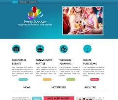 Wedding Planning Websites 220 Best Event Planning Images On Pinterest Event Planning