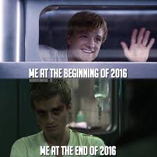 New Years Eve Meme - happy new years eve what are you guys doing did to celebrate
