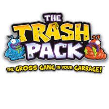 trash pack trash pack wiki fandom powered wikia