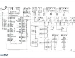 wiring diagram 3 way switch with dimmer security system car