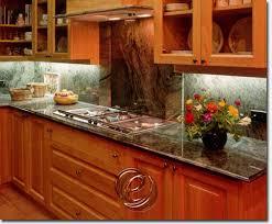 kitchen counter top ideas kitchen countertops options ideas garden design