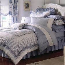 Upscale Bedding Sets Luxury Bedding Sets Humanefarmfunds Org