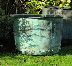welcome to lichen garden antiques lichen garden antiques