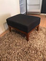 Freedom Ottoman by Freedom Furniture Armchair Other Furniture Gumtree Australia