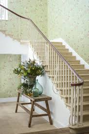 Hallway Wallpaper Ideas by Collections Of Wallpaper Ideas For Hallway And Stairs Free Home