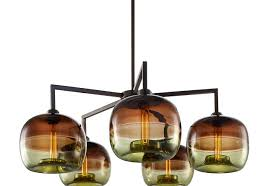 Foyer Chandelier Ideas Alarming Ideas Orange Chandelier Light Bulbs Dazzle Chandler Zanda