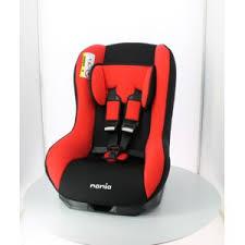 siege auto nania nania siège auto bébé runner groupe 0 1 pas cher achat vente