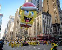 h e b thanksgiving day parade 2014 closures and parade