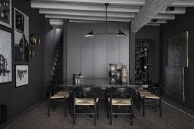 dark interior tips trends dark moody interior inspiration by shareen joel