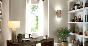 small home interior images of small houses interior design small spaces small house