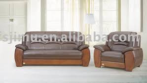 sofa guide about sofa set for living room awesome contemporary
