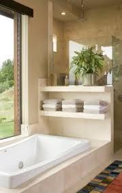 Bathroom Design Tips X Bathroom Closet Combo Works Well - Bathroom closet designs