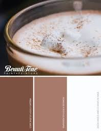 these beautitone colours provide a great beach feel with a soft