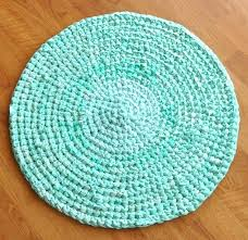Mint Area Rug Mint Green Bathroom Rugs Or Mint Area Rug Rugs