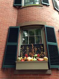 halloween backdrops scenes and door covers buycostumes com asylum