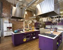 kitchen design cooking kitchen design ideas amp